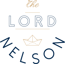 The Lord Nelson Pub, Enfield Road, Brentford