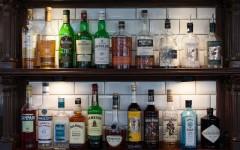 Drinks-3
